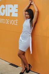 IMG_0559 (vitorbp) Tags: aracaju sergipe brasil bra