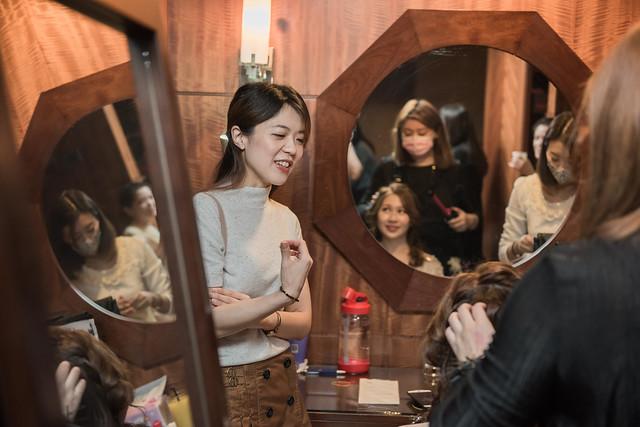 台北婚攝,台北喜來登,喜來登婚攝,台北喜來登婚宴,喜來登宴客,婚禮攝影,婚攝,婚攝推薦,婚攝紅帽子,紅帽子,紅帽子工作室,Redcap-Studio-99
