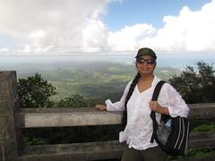 Puerto Plata-17.06 (davidmagier) Tags: aruna aerial hats ponytail scenic sunglasses puertoplata dominicanrepublic dom