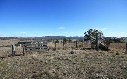 L6 Beresford Estate, Anembo NSW 2621