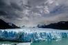 Glacier Front (durktalsma) Tags: places argentina patagonia peritomorenoglacier southamerica globalwarming ice melt fav10 fav20 fav30 fav40 fav50 fav60 fav70 fav80 fav90 fav100 fav110 fav120 fav130 fav140 fav150 fav160 fav170 fav180 fav190 fav200 fav210 fav220 fav230 fav240 fav250 fav260 fav270 fav280 fav290 fav300 fav310 fav320 fav330 fav340 fav350 fav360 fav370 fav380 fav390 fav400 fav410 fav420 fav430 fav440