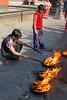 DS1A6274dxo (irishmick.com) Tags: nepal kathmandu 2015 lalitpur patan kumbheshwor temple bangalamukhi fire cermony