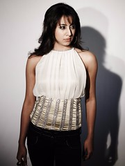 South Actress SANJJANAA Unedited Hot Exclusive Sexy Photos Set-20 (10)