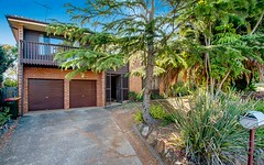 3 Deptford Avenue, Kings Langley NSW