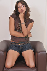South Actress SANJJANAA Unedited Hot Exclusive Sexy Photos Set-16 (28)