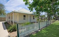 2 Whitburn Street, Greta NSW