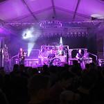 Mega Rock Neukirchen 2014_23