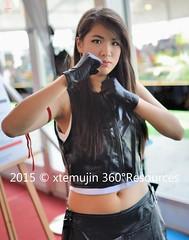 DSC_1821 (xtemujin) Tags: singapore marinabay 2015dbsmarinaregattacosplaycupmarinabay 2015dbsmarinaregattacosplaycup 2015dbsmarinaregattacosplaycupdaytwo