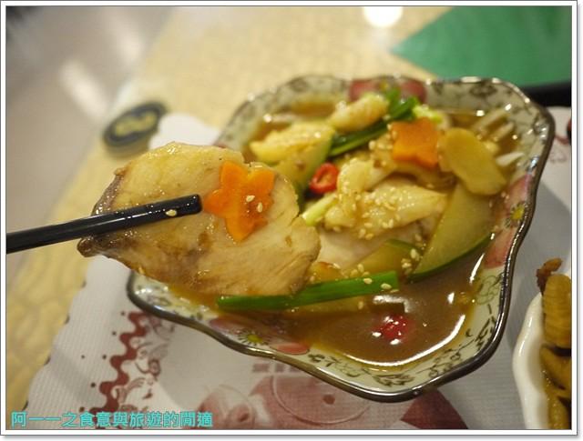 台東成功美食海鮮神豬食堂原住民風味餐義大利麵簡餐image026