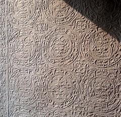 (K.M. Zell) Tags: archaeology ruins cambodia temples ankgorwat khmerempire