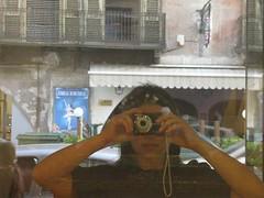 Prunotto_Gaia_06