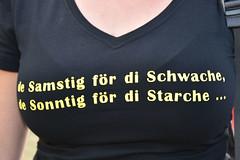 RTF2015 Stein AG