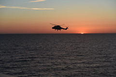 150610-N-HX127-014 (CNE CNA C6F) Tags: usmc navy poland balticsea marines sailor usn nato royalnavy ahearn marinecorp usssanantonio lpd17 baltops 6thfleet