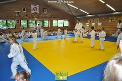 Judo0127