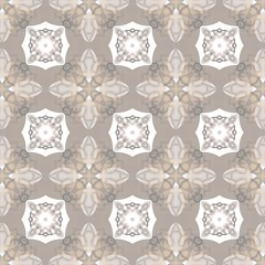 Aydittern_Pattern_Pack_001_1024px (476) (aydittern) Tags: wallpaper motif soft pattern background browncolor aydittern