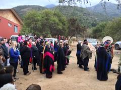 22 mayo VISITA COLLIGUAY (161) (Urzula Mir Arias) Tags: muni mir municipalidad quilpue concejal urzula