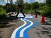 A-June2015 386 (PanAmPath.org) Tags: river for singing native earth x roadsworth june2015