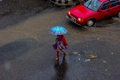 Rainy Day (Jubair Bin Iqbal) Tags: festival photo concert photographers teacher photographs agency writer dhaka portfolio bangladesh trainer professionalphotographer journalist southasia photogallery masterclass curator weddingphotographer photographyequipment topphoto photographytips bangladeshiphotographer photographyportfolio royaltyfreeimages chobimela portfoliomanagement jbi bestphotography photographytechnique photographywebsites concertphotographer copyrightfreeimages jubair bestphotographers photosgallery freestockimages photoartgallery webphotogallery weddingphotobooks photographerportfolio artphotogallery jubairbiniqbal freeimagesonline freeroyaltyfreeimages naturephotogallery asianphotograher photogalleryofjubair photoofjubair photographyofjubair topphotoofjubair bestphotoofjubair bangladeshitopphoto portfolioofphotographer freeimagesforwebsites topphotographerwebsites2013 bestphotographerswebsites2013 photographerwebsites2013 photographerswebsites2013 freeimagesforcommercialuse modelsphotogallery celebrityphotogalleries modelphotogallery stockimagesfree photogalleriesphotographers