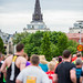 "Stadsloppet2015webb (41 av 117) • <a style=""font-size:0.8em;"" href=""http://www.flickr.com/photos/76105472@N03/18782255261/"" target=""_blank"">View on Flickr</a>"