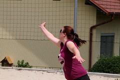 športne igre 4