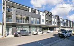 213/18 Throsby Street, Wickham NSW