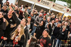 """Dokkem Open Air 2015 - 10th Anniversary  - Friday-172 • <a style=""""font-size:0.8em;"""" href=""""http://www.flickr.com/photos/62101939@N08/18877382759/"""" target=""""_blank"""">View on Flickr</a>"""