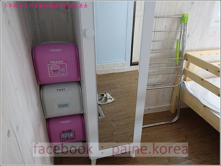 Residence Unicorn in Dongdaemun (24).JPG