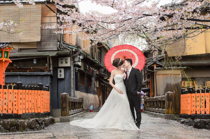 日本婚紗,京都婚紗,櫻花婚紗,新祕藝紋,cheri wedding,cheri婚紗,婚攝,cheri婚紗包套,海外婚紗,DSC_0027