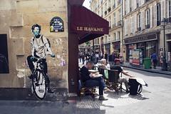 Paris (DayanaGomezPhotography) Tags: city travel urban paris france streets nikon europe ciudad viajar dayanagomez