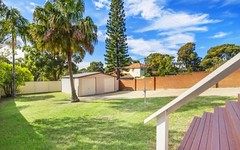 187 Kingsway, Woolooware NSW