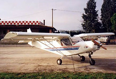 aereopoliniclic