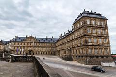 Bamberg, Germany - 163 (www.bazpics.com) Tags: trip vacation holiday germany de bayern deutschland bavaria urlaub may bamberg visit mai 2015