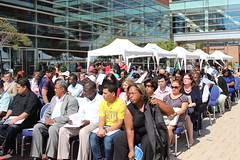NIIC Citizenship Ceremony 9.22.12