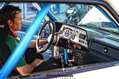 Heritage Touring Cup (David Ripamonti) Tags: heritage cup car vintage volvo lola historic retro turbo bmw touring autodromo etcc 240 monza revival 635 autodromodimonza