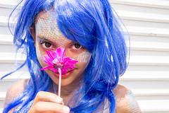 _DSC7159 (Christina Nalio) Tags: asburypark mermaid mermaidparade jerseyshore