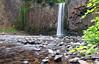 Abiqua Falls (david.davis) Tags: abiqua scottsmills abiquafalls