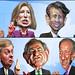 Fox Kids Table Debate: The 7 least popular GOP candidates