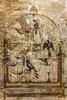 _DSC0469 (johnjmurphyiii) Tags: summer usa museum connecticut waterbury 06702 mattatuck tamron18270 johnjmurphyiii originalnef