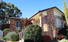 4 Linda Crescent, Bletchington NSW