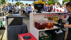 "#HummerCatering #Bego #Bremen #Smoothie #Smoothiebar #BBQ #Burger #Grill #Eventcatering #Event #Catering http://goo.gl/K5W1C3 http://goo.gl/lM2PHl • <a style=""font-size:0.8em;"" href=""http://www.flickr.com/photos/69233503@N08/19897267781/"" target=""_blank"">View on Flickr</a>"
