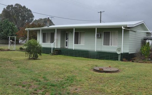 10 Petwynn St, Wingen NSW
