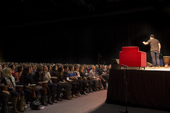 "LMR.TEDx.Tauranga.2015_86 • <a style=""font-size:0.8em;"" href=""http://www.flickr.com/photos/64034437@N02/20163767281/"" target=""_blank"">View on Flickr</a>"