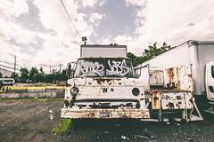 (f_stops) Tags: urban graffiti nikon suburbs ultrawide urbex bando abandonedspaces nikonphotographers unlimitedphotos njphotographers nikon3300 uwaphotos