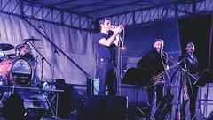 Anni ruggenti (andrea.dorbolo) Tags: rock concert italia rocknroll udine blus friuliveneziagiulia reanadelrojale anniruggenti glianniruggenti