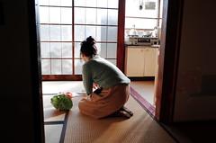 R0001765 (TKBou) Tags: japan indoor photographer portrait 日本 室內 ポートレート フォトグラファー girl gr2 photography