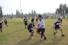 2016-12-10 01.39.34 (PlayRugbyUSA) Tags: action running attacking boys
