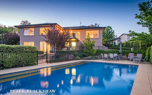 37 Investigator Street, Red Hill ACT 2603