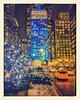 New York City Lights (dannydalypix) Tags: manhattan newyorkcity nyc gotham hensleybuilding parkavenue