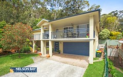 4A Canomii Close, Nelson Bay NSW