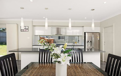 5 Wilga Place, Ulladulla NSW 2539
